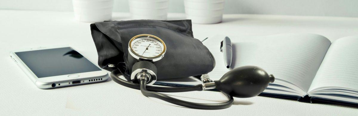 okresowe badania lekarskie a koronawirus